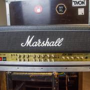 Marshall jcm 2000 tsl