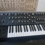 Moog Sub 37 Tribute Edition Analogue Synthesizer Limited Edition