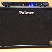 Palmer 2x12