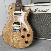 PRS TREMONTI SE Custom SWAMP ASH Ltd Ed 2018