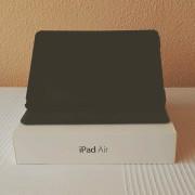 Ipad air Wi-fi 16Gb (2013)
