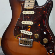 Cimar/ibanez xr tipo stratocaster