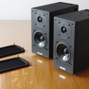 Monitores PMC DB1-A