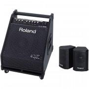 amplificador ROLAND