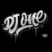 DJ para sets