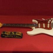 Fender Stratocaster MIJ 1985
