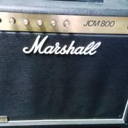 Marshall JCM800 4104