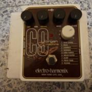 (ehx) electro harmonix C9 por KEY9