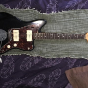 Fender Classic Player Jazzmaster® Special **Reservada**