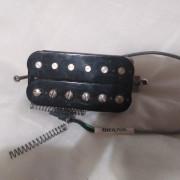 Gibson 490T humbucker