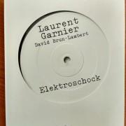 Laurent Garnier - Electroschock (versión alemana)