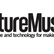 Lote revista Future Music nº 1-20 + CD´s