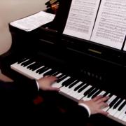 Pianista busca grupo Jazz y cantantes