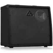 Behringer Ultratone K1800FX (Voz, Teclados, PA)