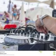 DJ sidharta