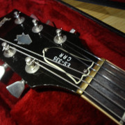 GIBSON 335 CRR