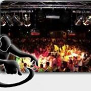 BUSCAMOS DJ PACHANGUERO PARA BBC