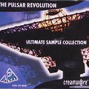 Ultimate Sample Collection – The Pulsar Revolution [AKAI]