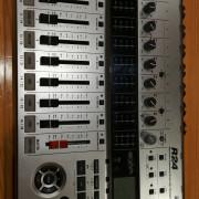 Zoom R24 recorder/interface REBAJADO