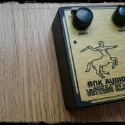 Vintage Klon (Klon Centaur) Envío incluido - PREORDER DISPONIBLE