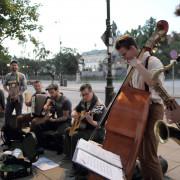 En la población de 08280 Calaf se buscan músicos