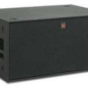 equipo sonido line array X-TREME AUDIO MISI completo