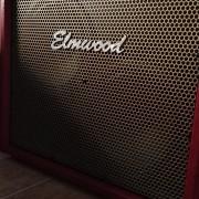Vendo Pantalla Elmwood 2x12