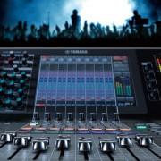 Técnico de Sonido para grupos y bandas