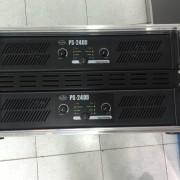 DAS PS2400