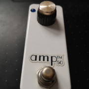 Lovepedal Amp 50