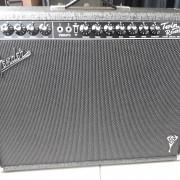 Amplificador de Guitarra Fender GB Twin Reverb