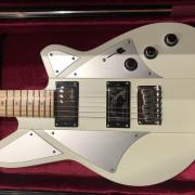 Reverend Guitars BILLY CORGAN