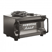Quiero un Marshall Power Brake