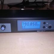 IN-EAR LD SYSTEMS MEI 100T (SOLO TRANSMISORA)