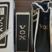 Vox Wah V848 Clyde McCoy
