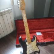 Fender Stratocaster Lonestar USA 97