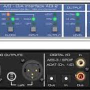 ofertón: RME ADI-2