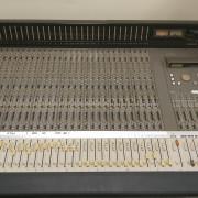 Tascam M3700