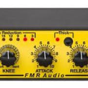 ofertón: FMR PBC-6