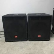 Equipo completo LEM 1400w RMS