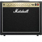 Marshall dls 40