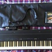 Roland EP-9E