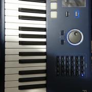 Vendo KURZWEIL PC3 LE7