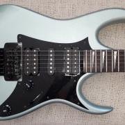 Guitarra  Ibanez EX350MB