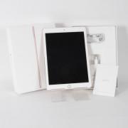 iPad PRO 9'7 128 GB wifi de segunda mano E314522