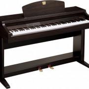 PIANO YAMAHA CLAVINOVA CLP-910