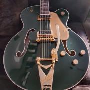 Gretsch G6196CG