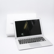 Macbook Air 13 i5 a 1,6 Ghz de segunda mano E318860