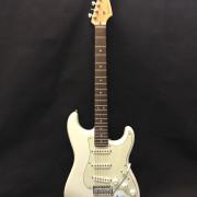 Fender Stratocaster Corona California