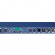 Botex multi MX-me-72se demultieplexer/midiconverter